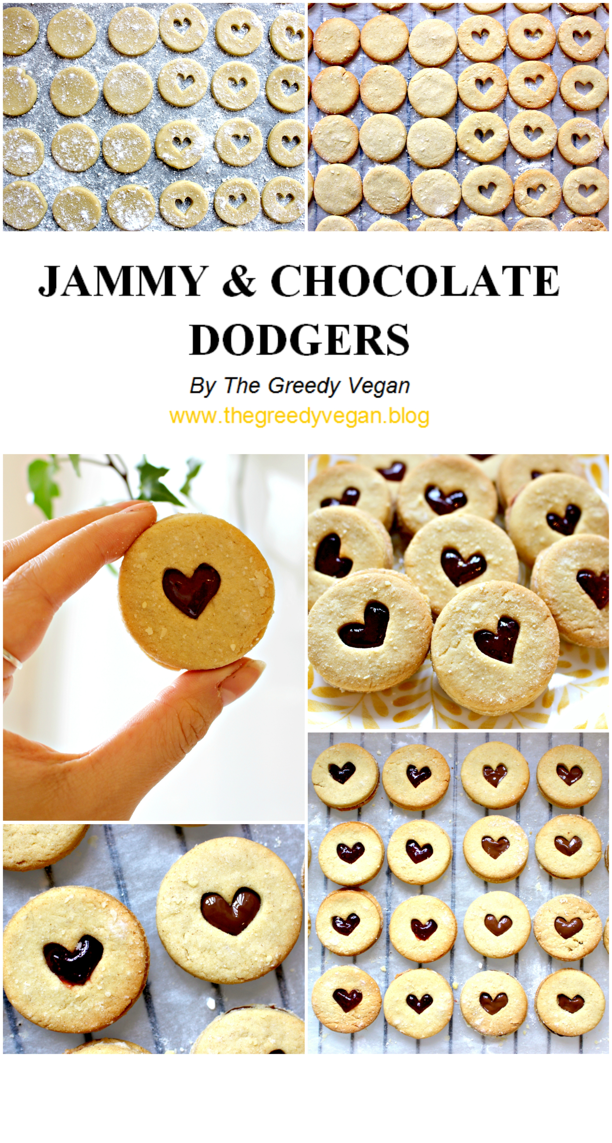 Jammy and Chocolate Dodgers.jpg