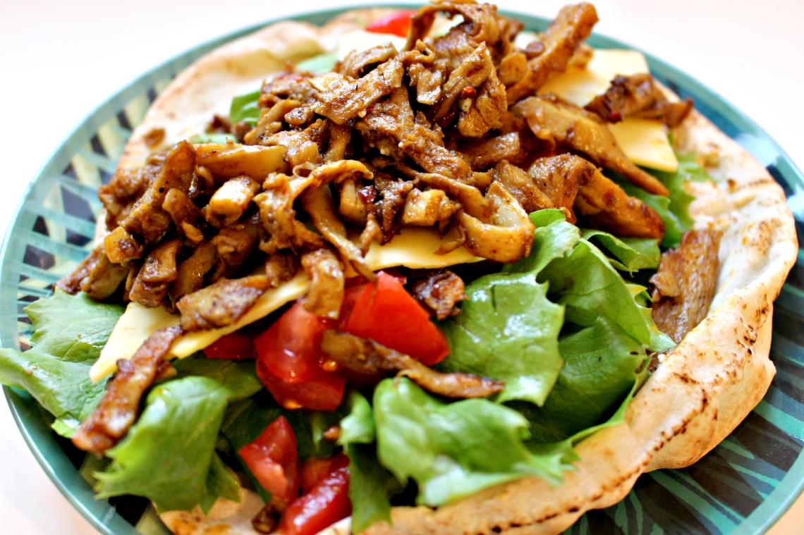 kebab4